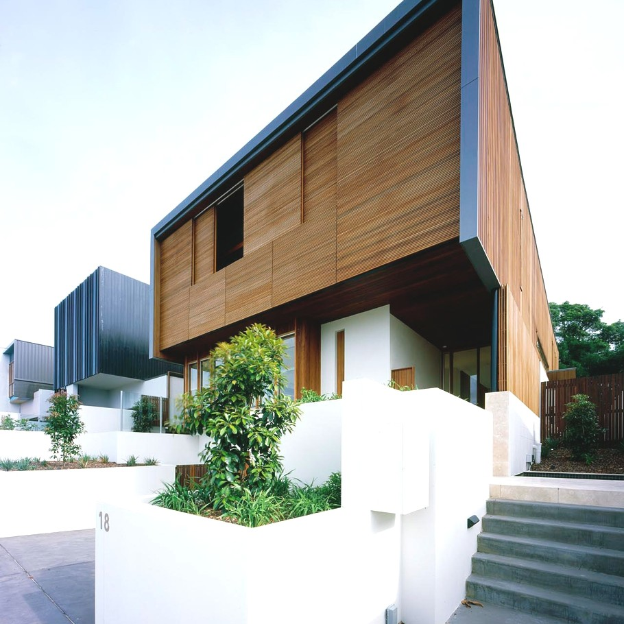 Contemporary-Property-Australia-00