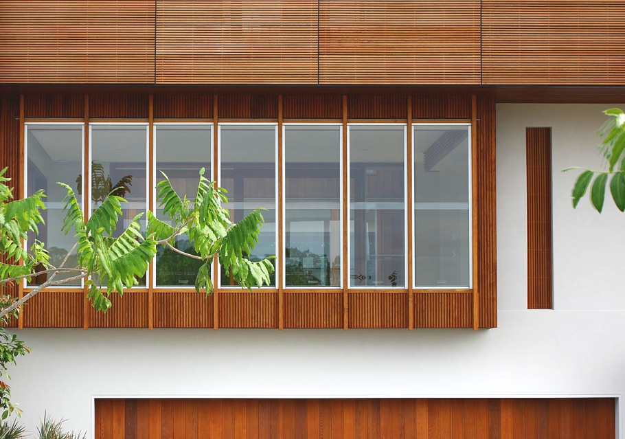 Contemporary-Property-Australia-01