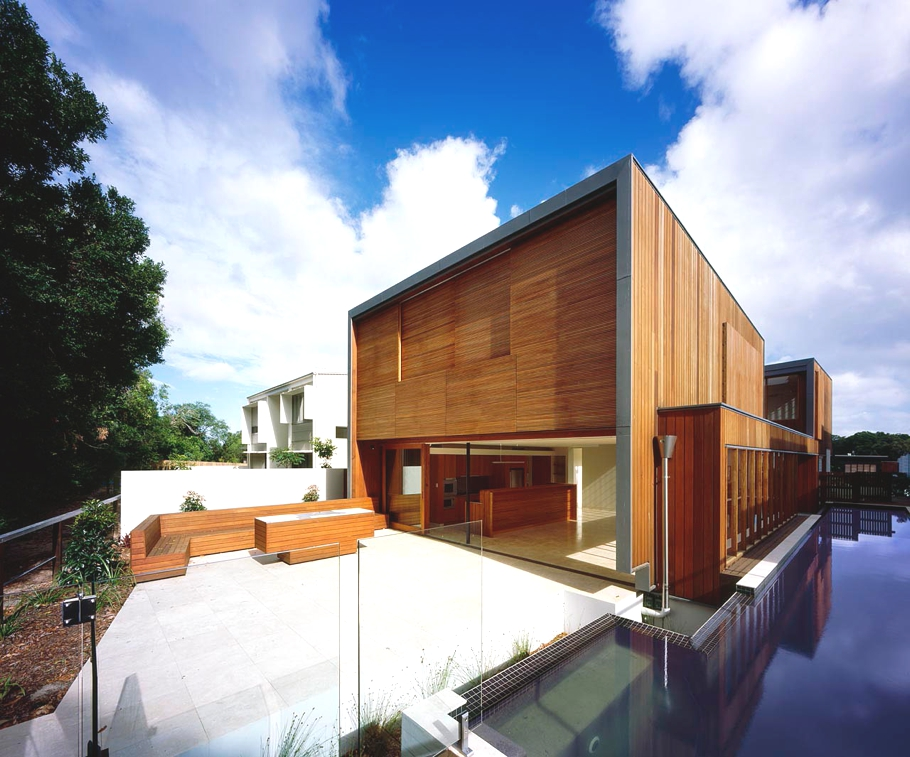 Contemporary-Property-Australia-03