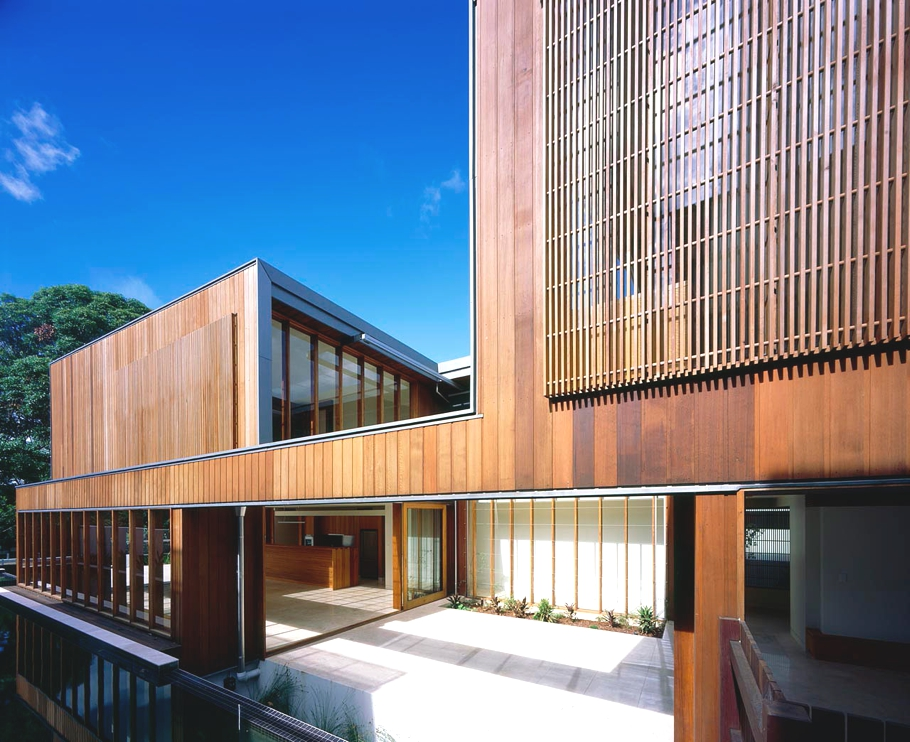 Contemporary-Property-Australia-06