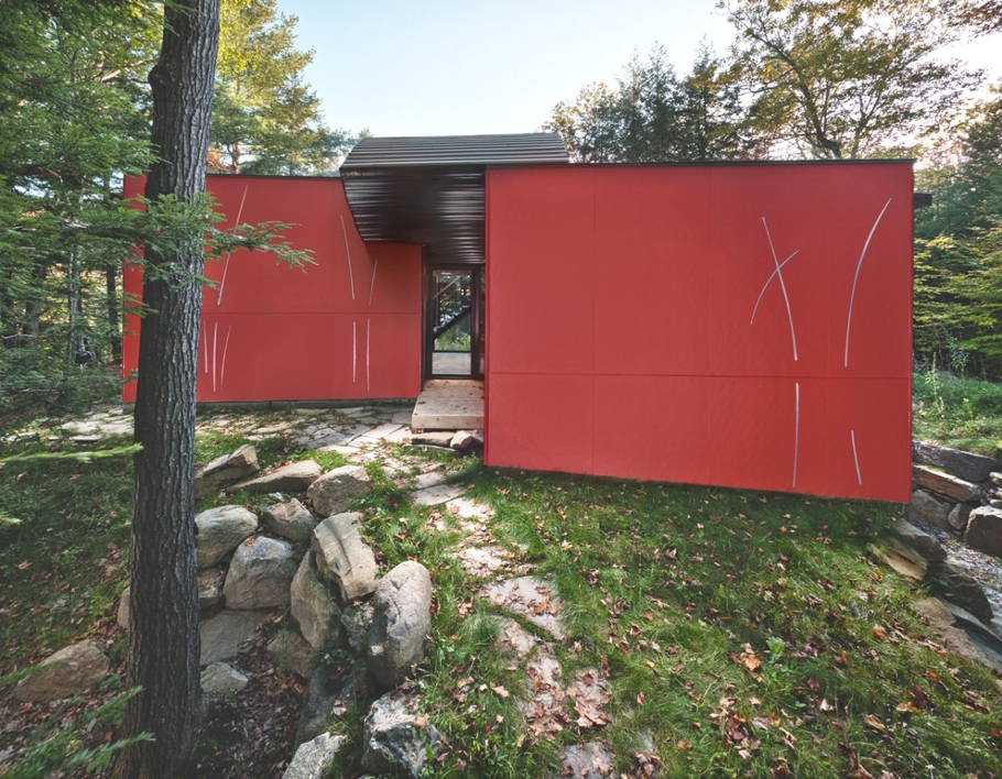 Contemporary-Property-Canada-02