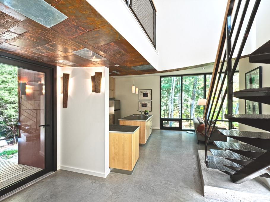 Contemporary-Property-Canada-04