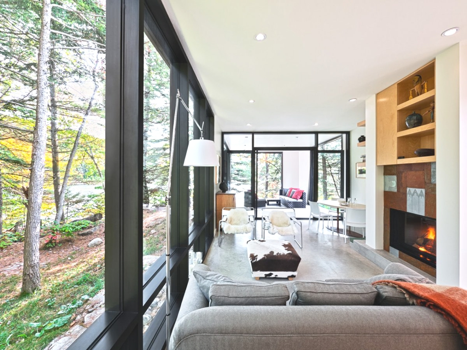 Contemporary-Property-Canada-05