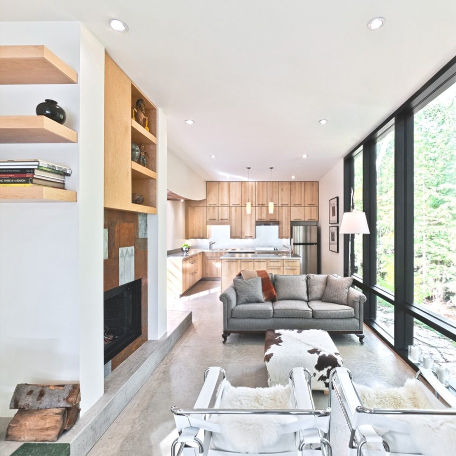 Contemporary-Property-Canada-07