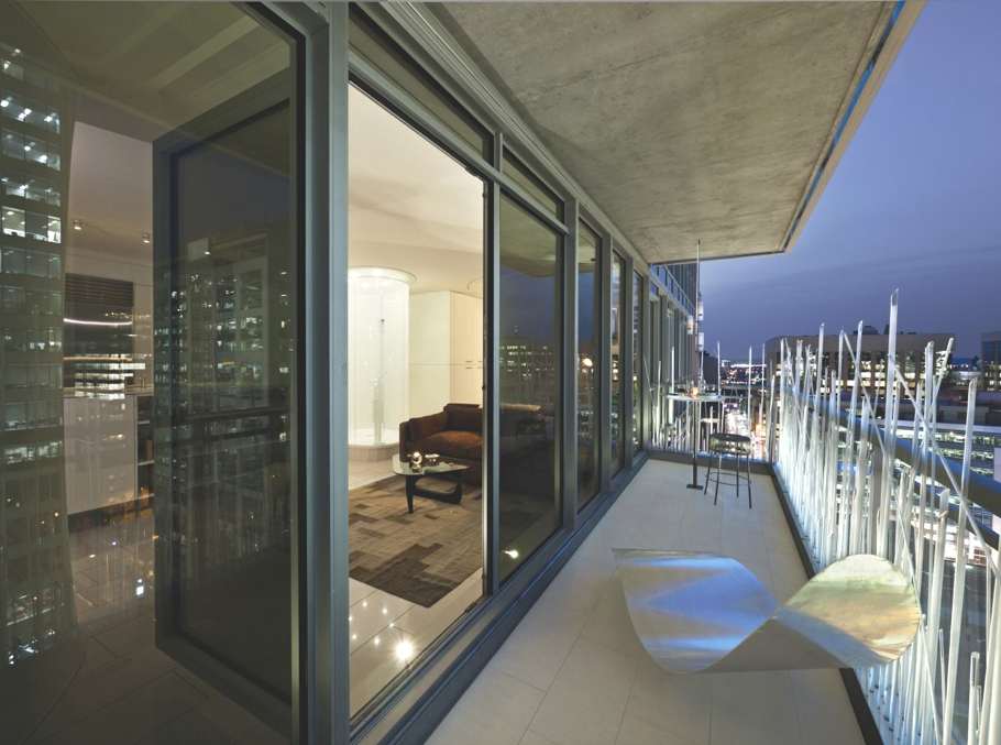 Contemporary-Property-Canada-11