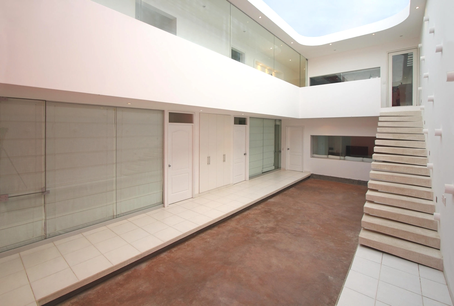 Contemporary-Property-Lima-Peru-06