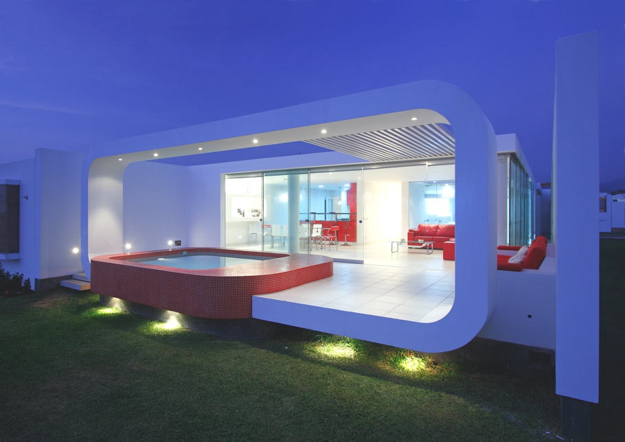 Contemporary-Property-Lima-Peru-21