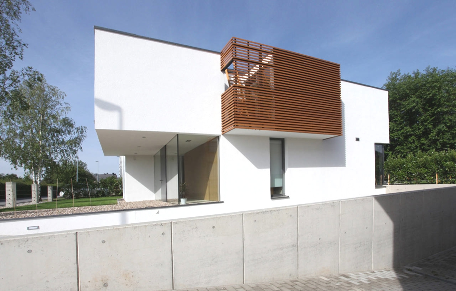 Contemporary-Property-Luxembourg-02