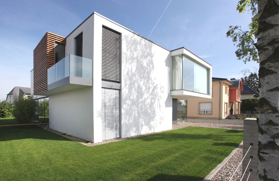 Contemporary-Property-Luxembourg-03