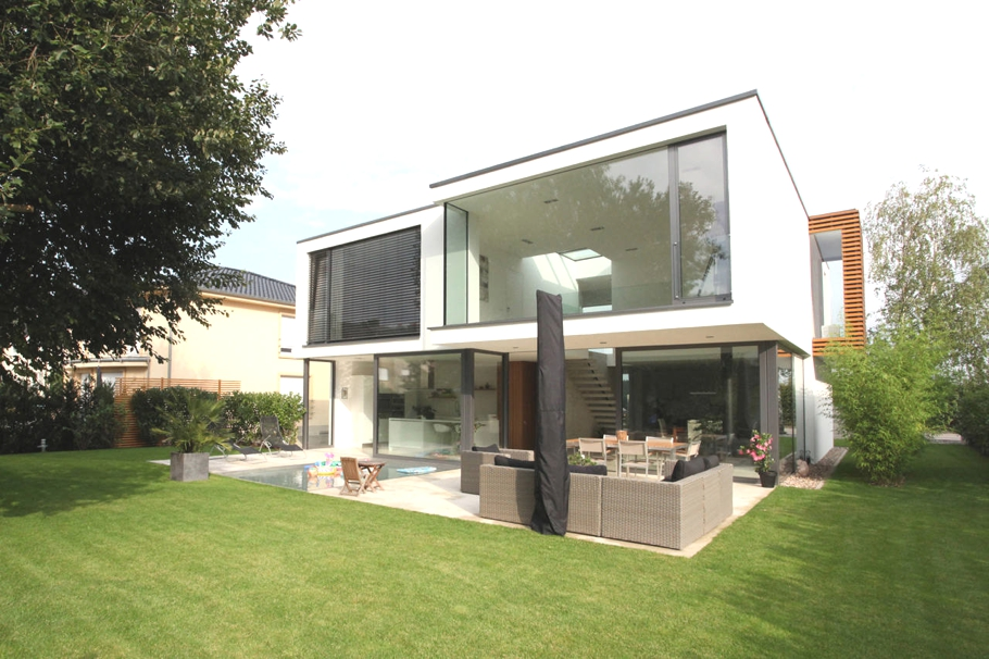 Contemporary-Property-Luxembourg-04