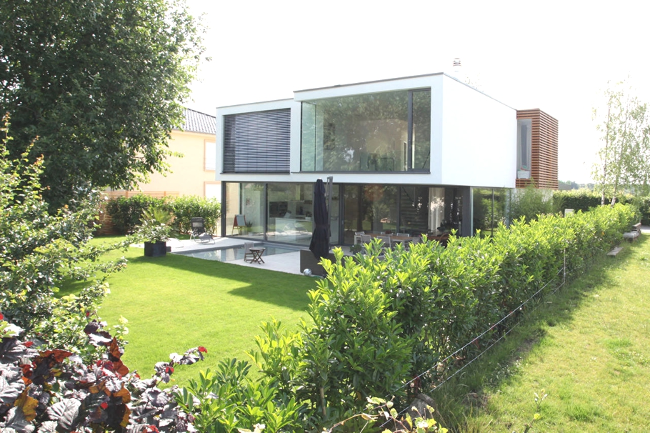 Contemporary-Property-Luxembourg-05