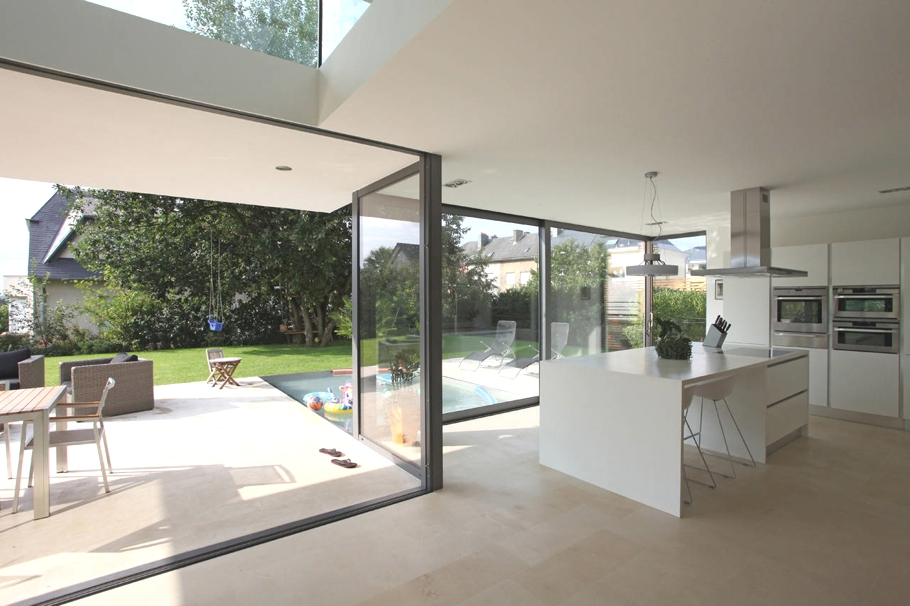 Contemporary-Property-Luxembourg-06
