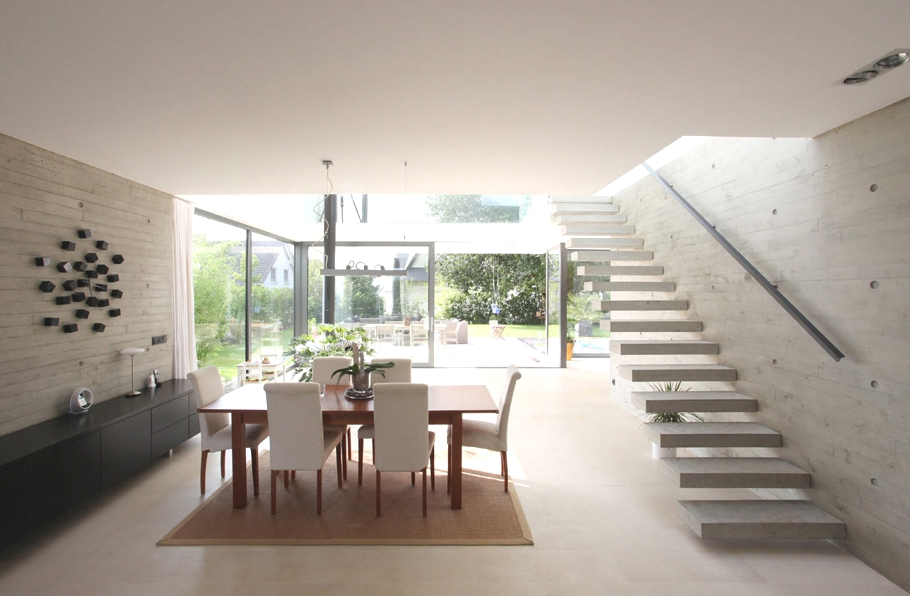 Contemporary-Property-Luxembourg-07