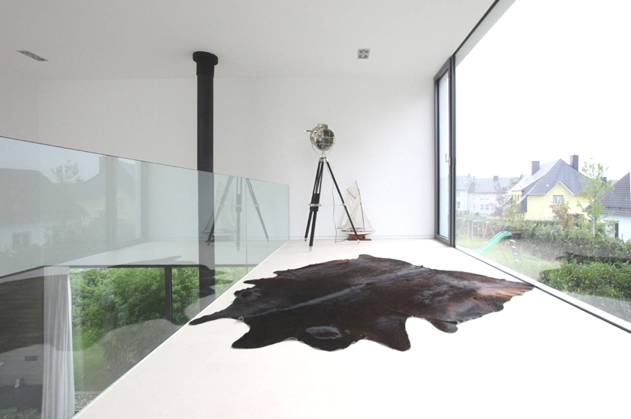 Contemporary-Property-Luxembourg-09