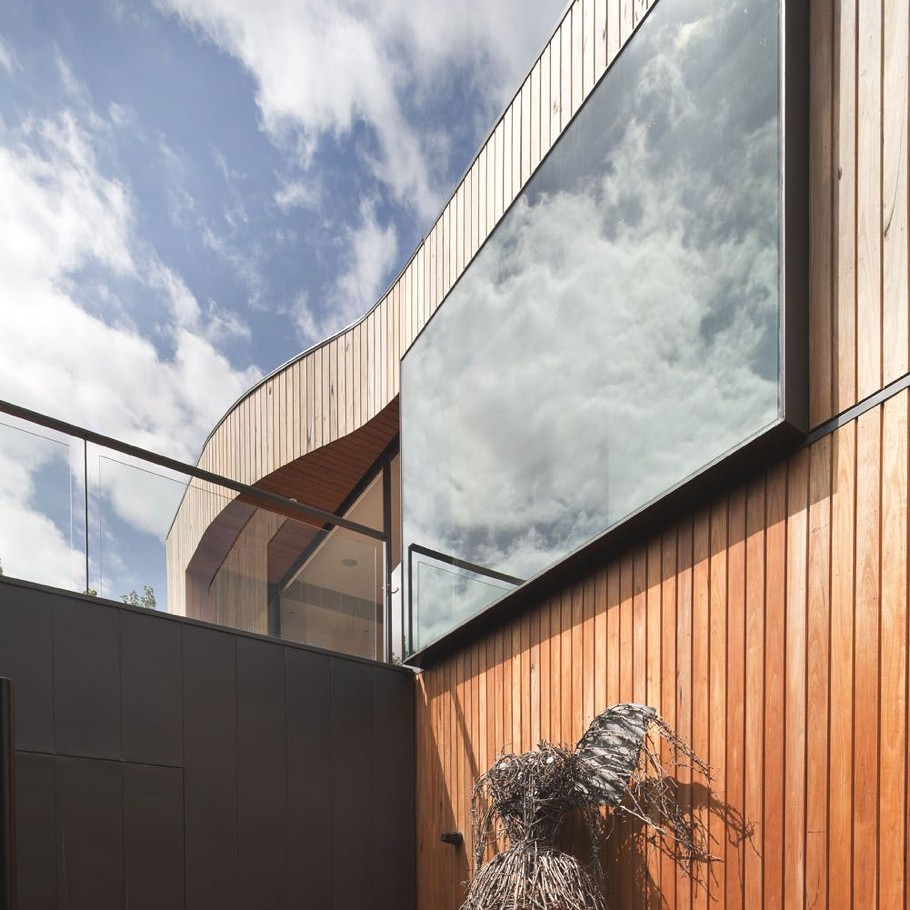 Contemporary-Property-Melbourne-Australia-03