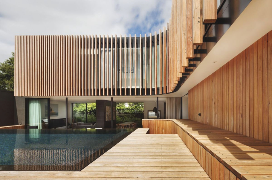 Contemporary-Property-Melbourne-Australia-05