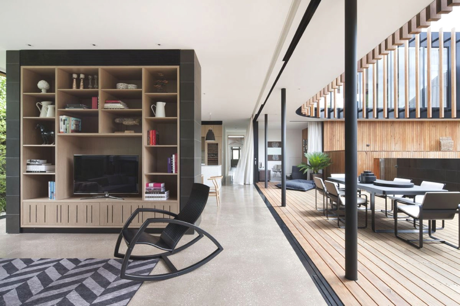 Contemporary-Property-Melbourne-Australia-09