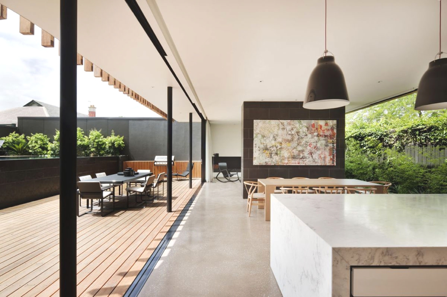 Contemporary-Property-Melbourne-Australia-10