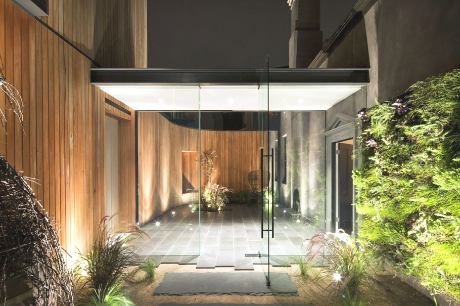Contemporary-Property-Melbourne-Australia-12