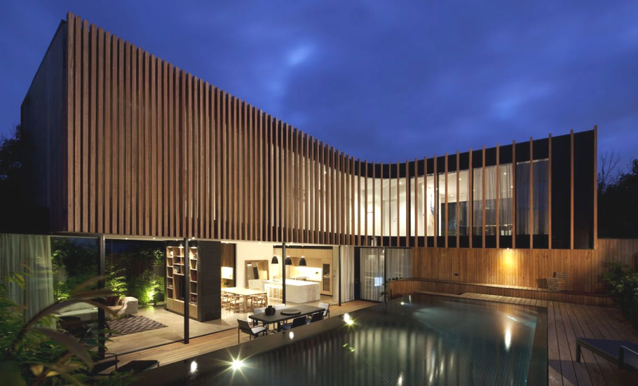 Contemporary-Property-Melbourne-Australia-13