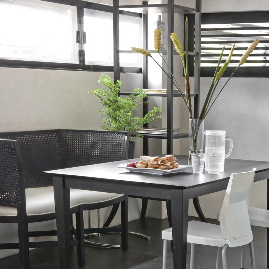 Contemporary-Property-Philippines-11