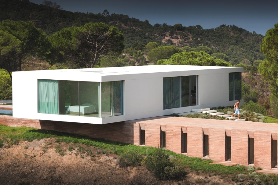 Contemporary-Property-Portugal-00