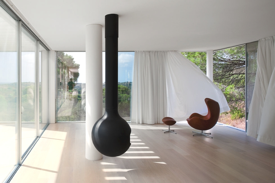 Contemporary-Property-Portugal-03