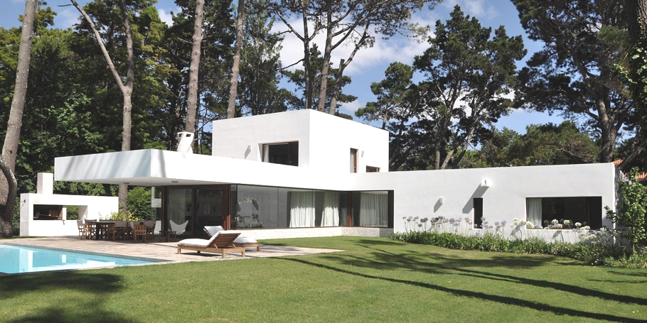 Contemporary-Property-Uruguay-02