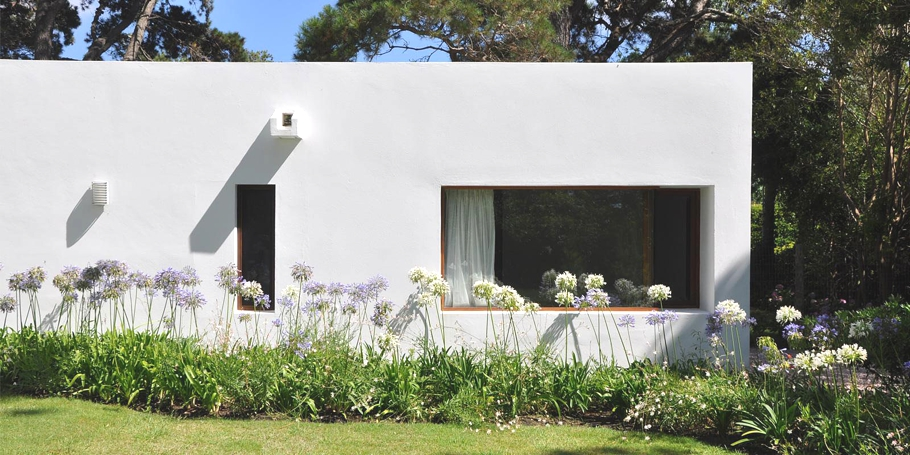 Contemporary-Property-Uruguay-03