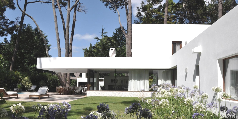 Contemporary-Property-Uruguay-04