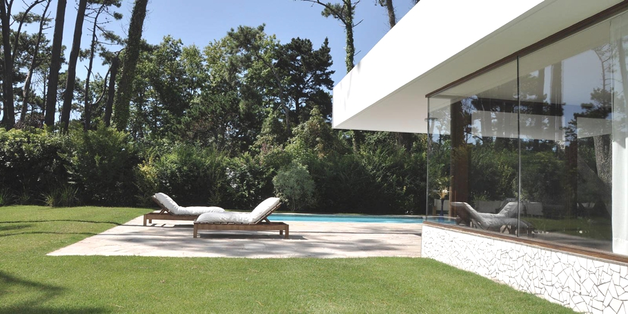 Contemporary-Property-Uruguay-06