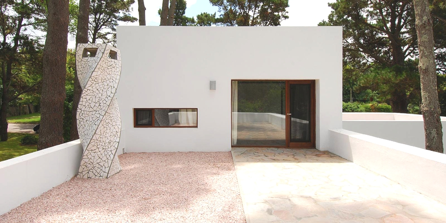 Contemporary-Property-Uruguay-07