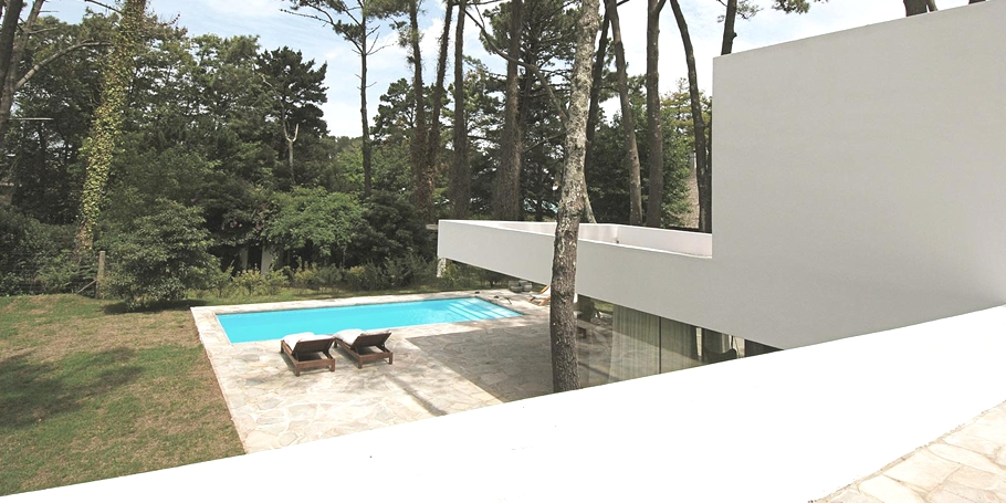 Contemporary-Property-Uruguay-08