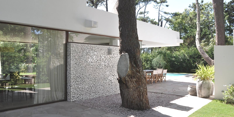Contemporary-Property-Uruguay-09