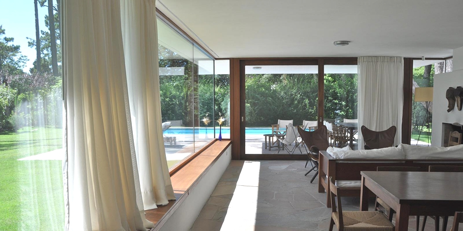 Contemporary-Property-Uruguay-10
