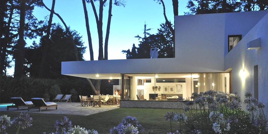 Contemporary-Property-Uruguay-12