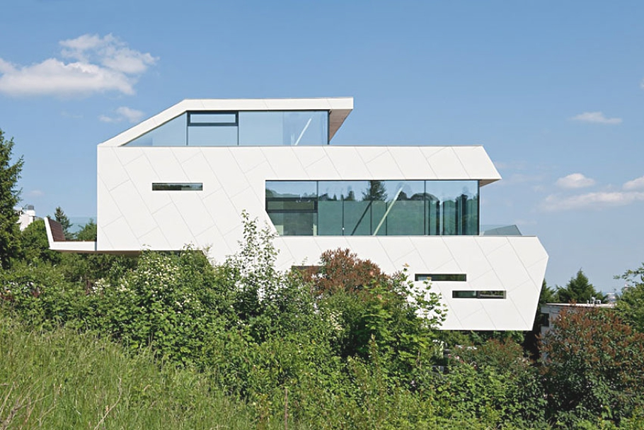 Contemporary-Property-Vienna-01