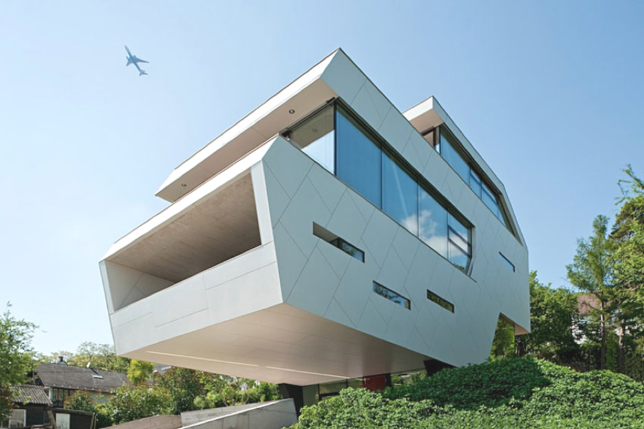 Contemporary-Property-Vienna-02