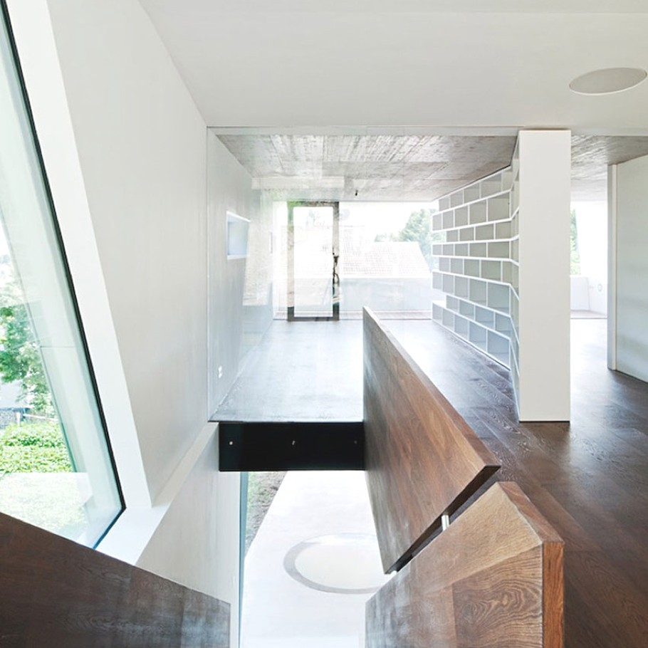 Contemporary-Property-Vienna-04