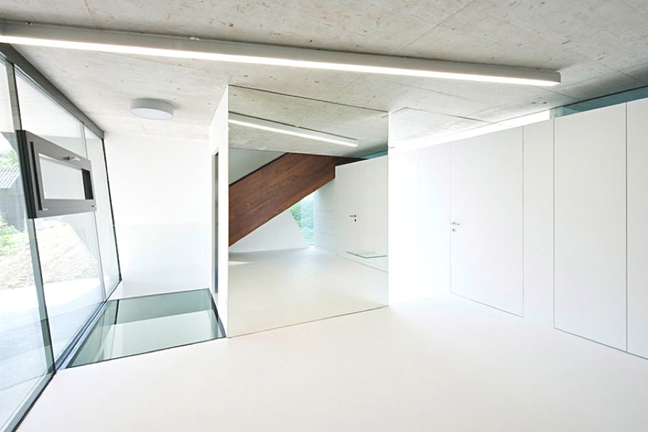 Contemporary-Property-Vienna-05