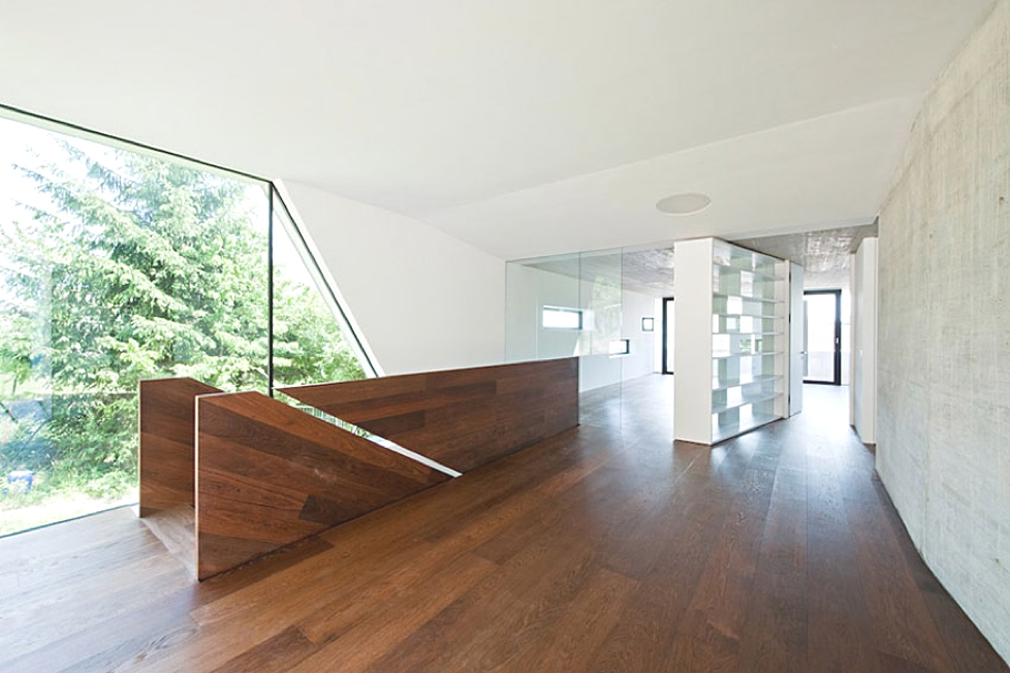Contemporary-Property-Vienna-06