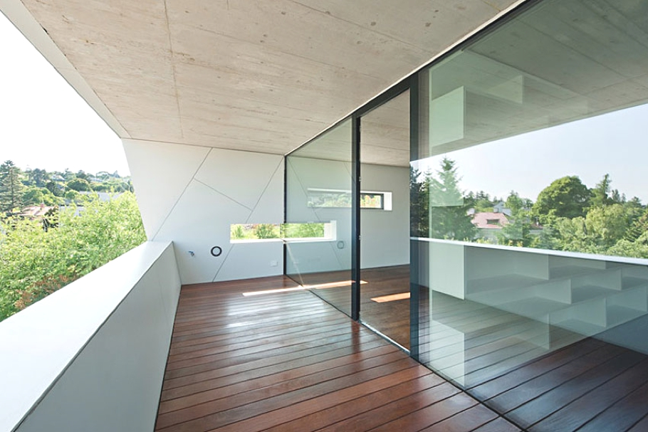 Contemporary-Property-Vienna-08