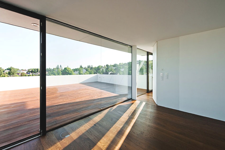 Contemporary-Property-Vienna-13