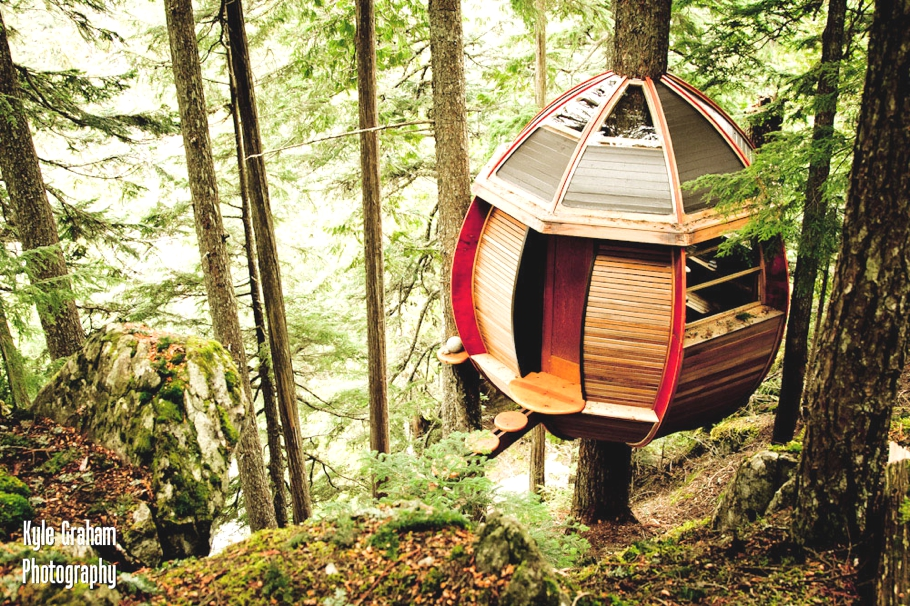 Contemporary-Treehouse-Canada-01