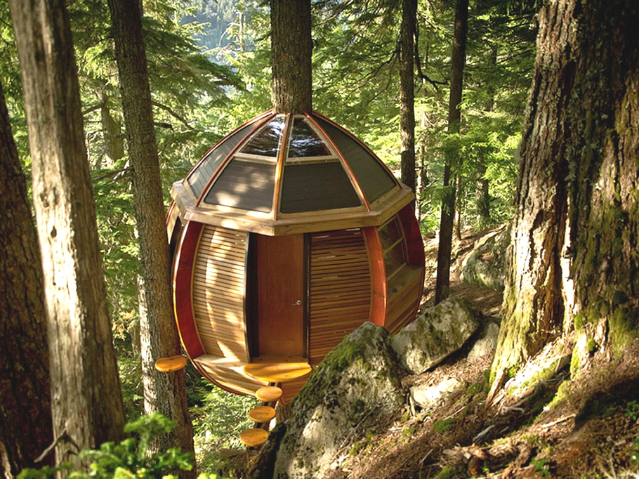 Contemporary-Treehouse-Canada-02