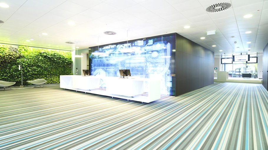 Luxurious-Microsoft-Vienna-Headquarters-00