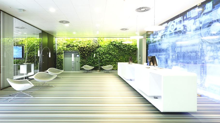 Luxurious-Microsoft-Vienna-Headquarters-01