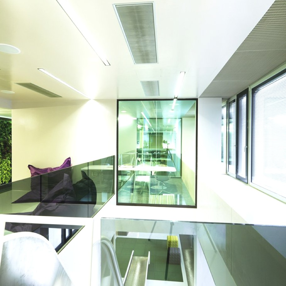Luxurious-Microsoft-Vienna-Headquarters-09