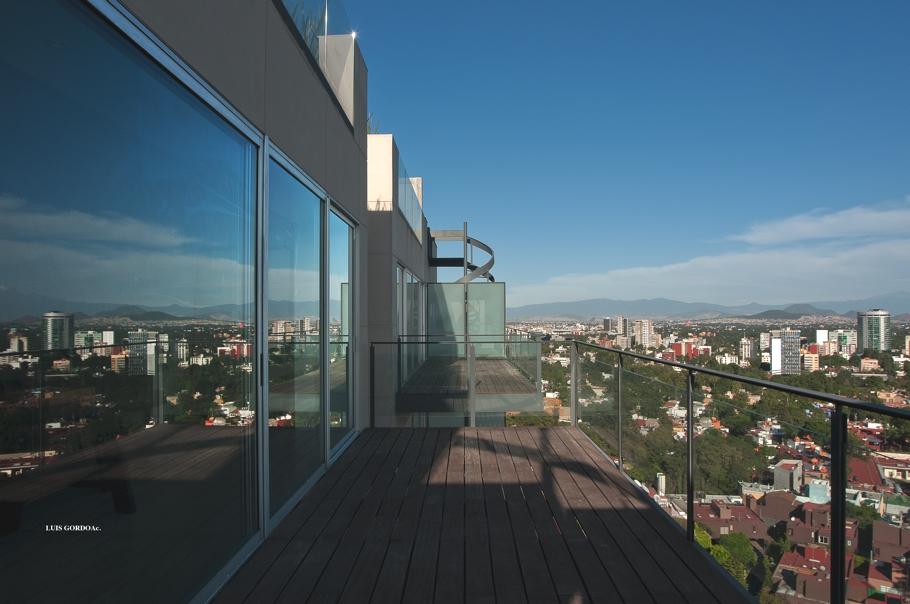 Luxury-Apartment-Mexico-City-05
