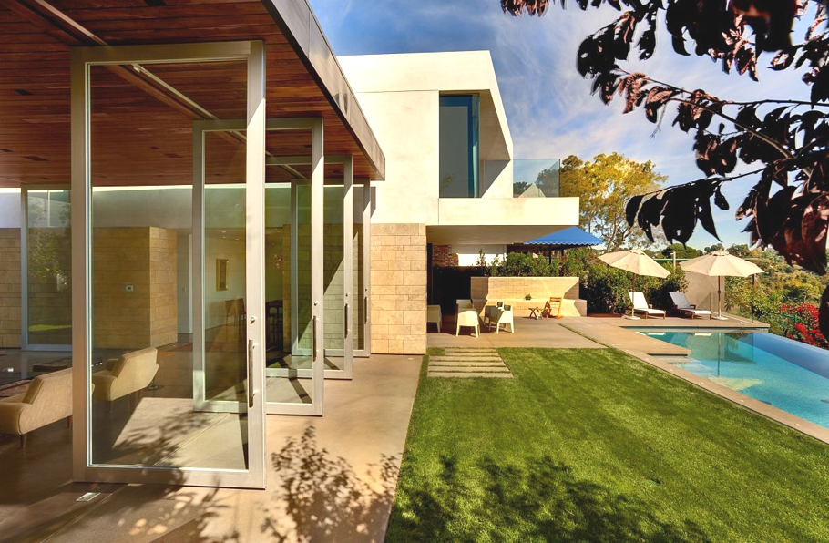 Luxury-Calfornian-Home-00